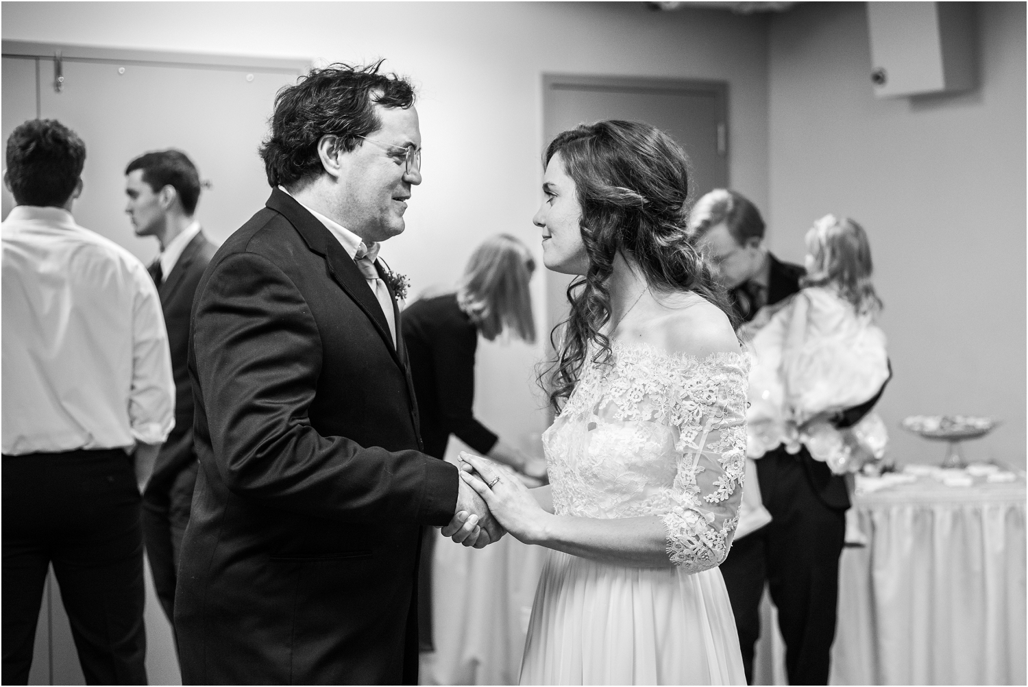 central_nebraska_wedding_0664.jpg