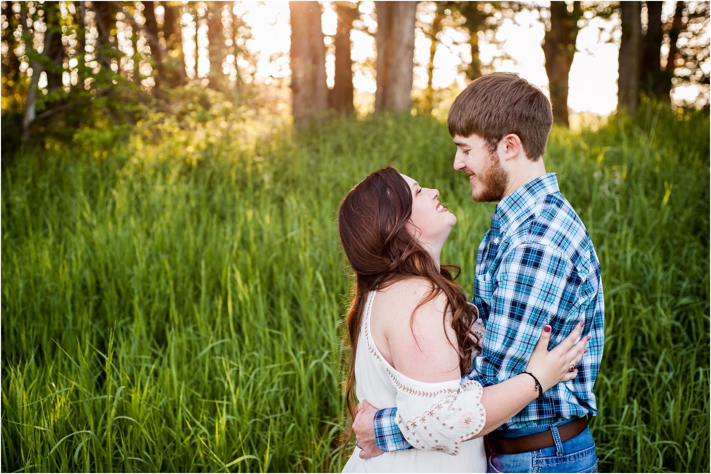 central_nebraska_wedding_0728.jpg