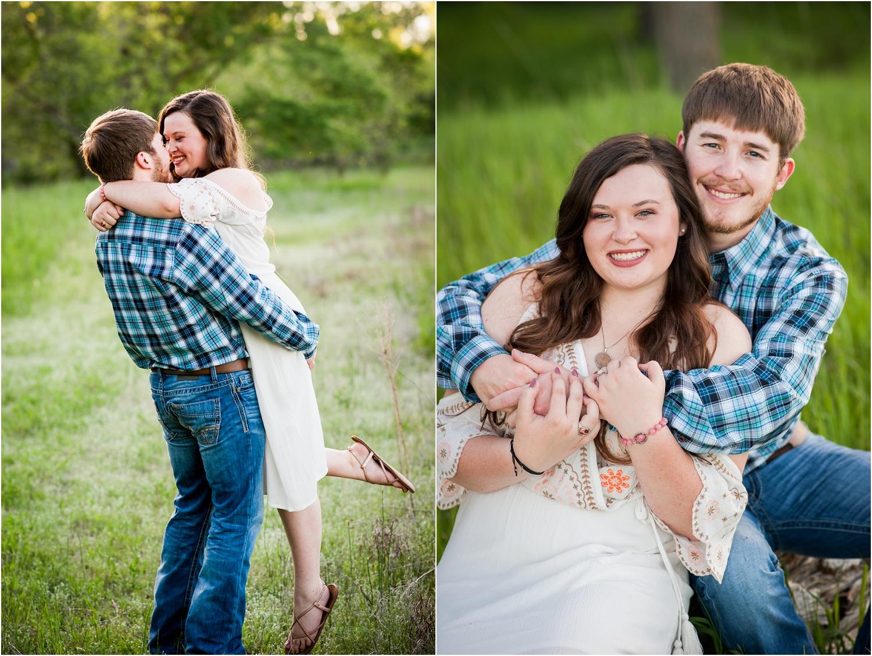 central_nebraska_wedding_0736.jpg