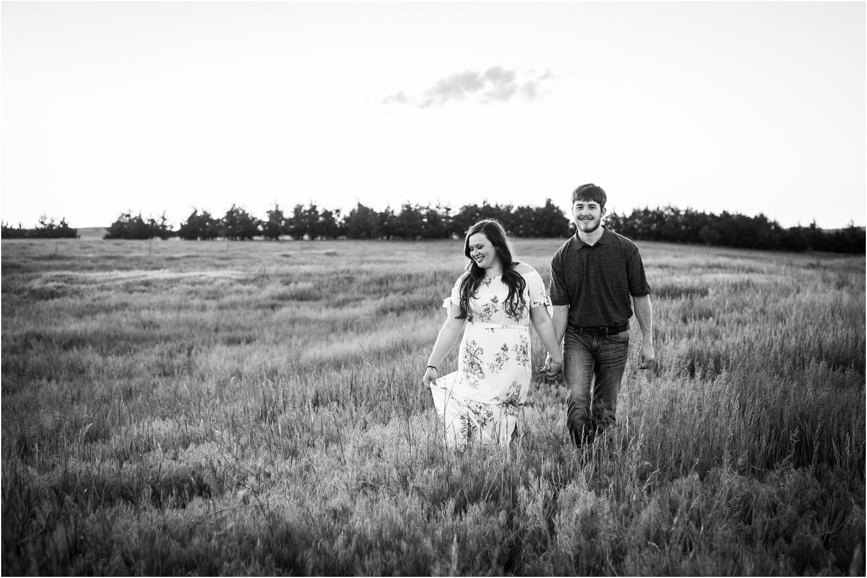 central_nebraska_wedding_0749.jpg