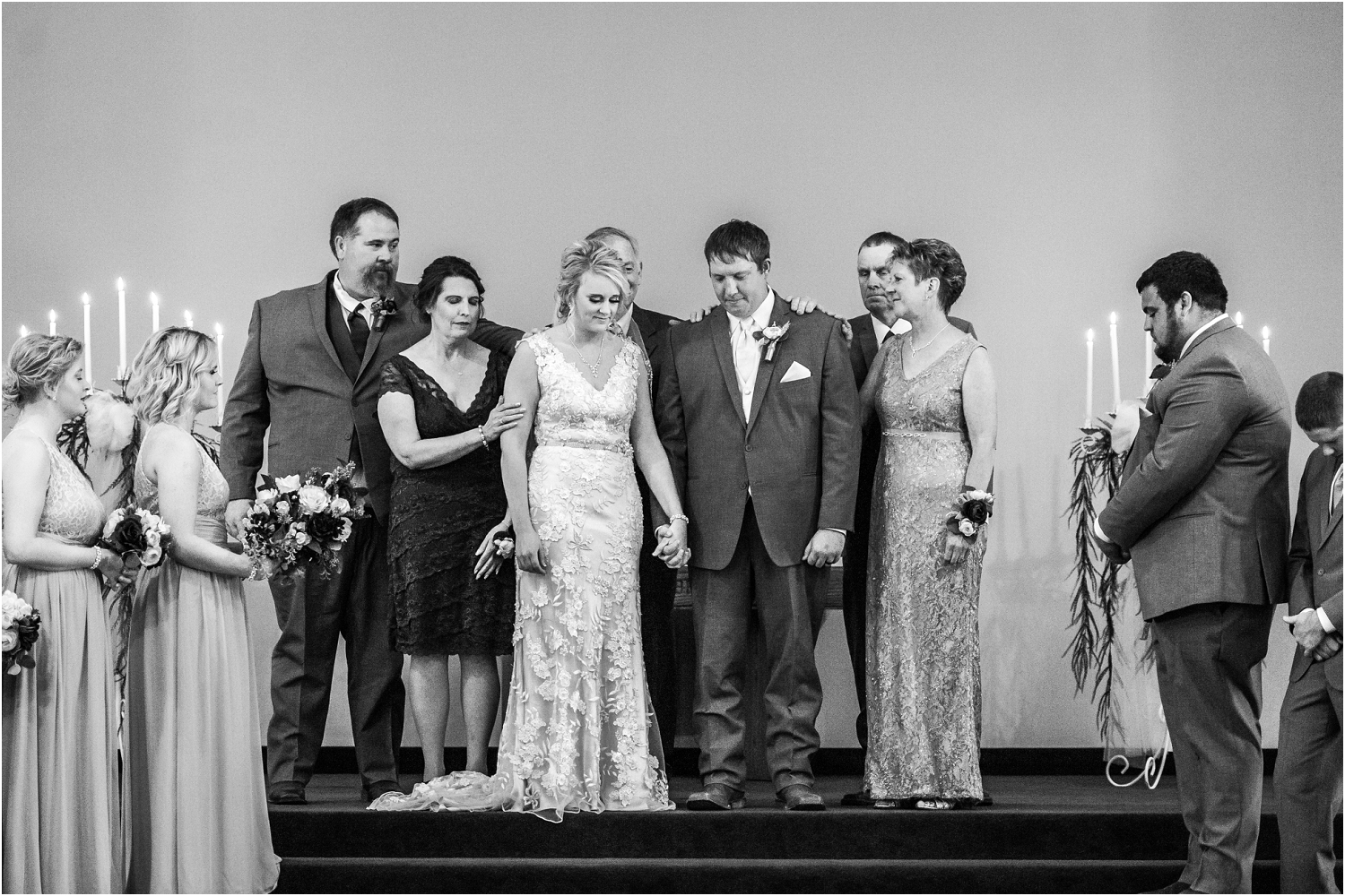 central_nebraska_wedding_0897.jpg