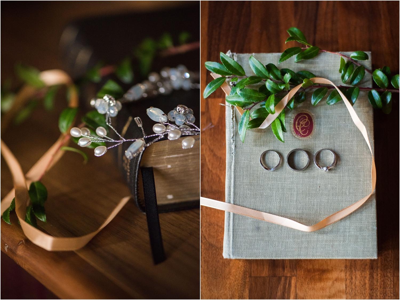 central_nebraska_wedding_0977.jpg