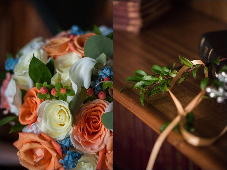 central_nebraska_wedding_0978.jpg