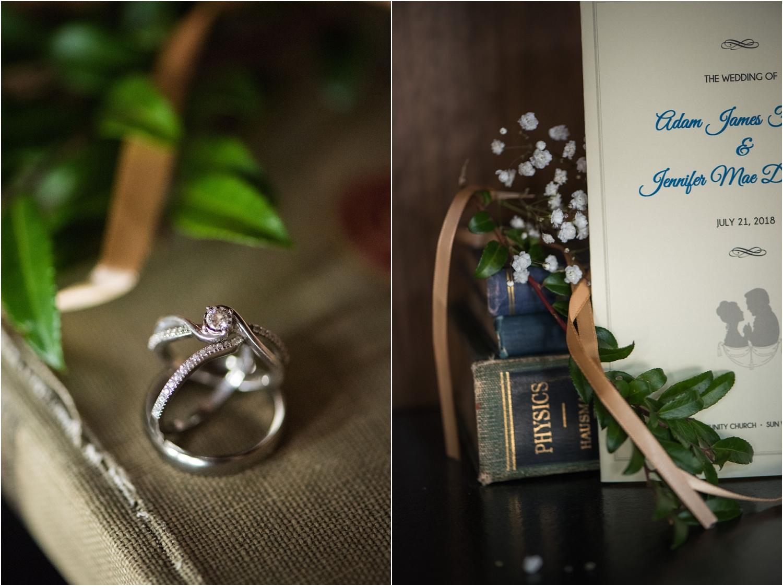 central_nebraska_wedding_0979.jpg