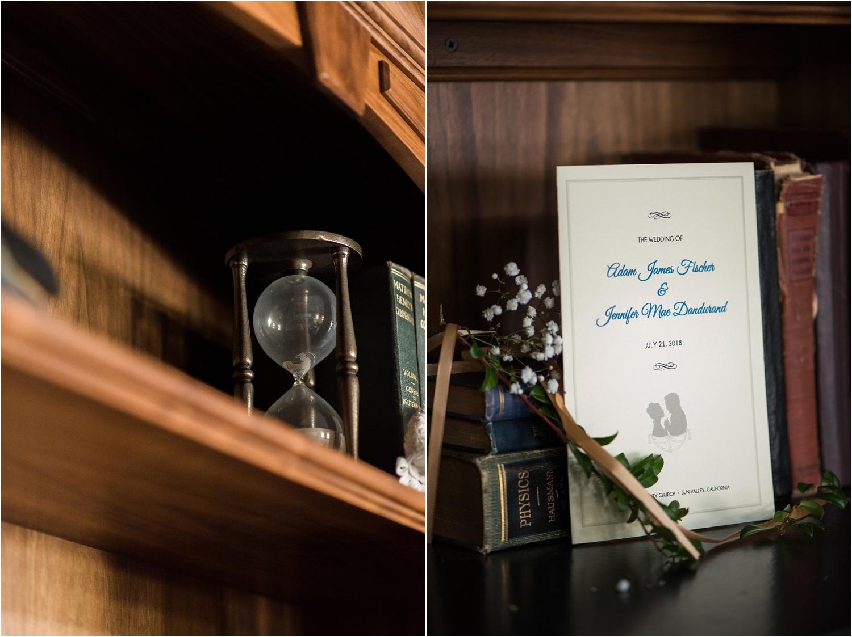 central_nebraska_wedding_0981.jpg