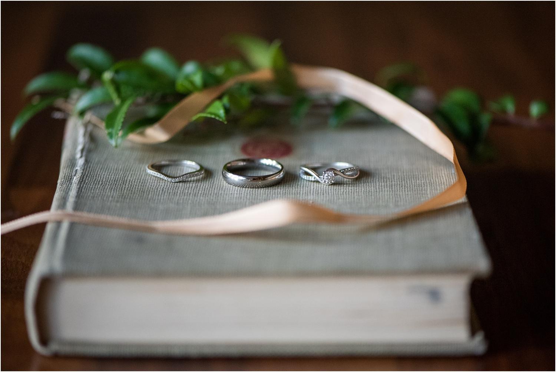 central_nebraska_wedding_0983.jpg