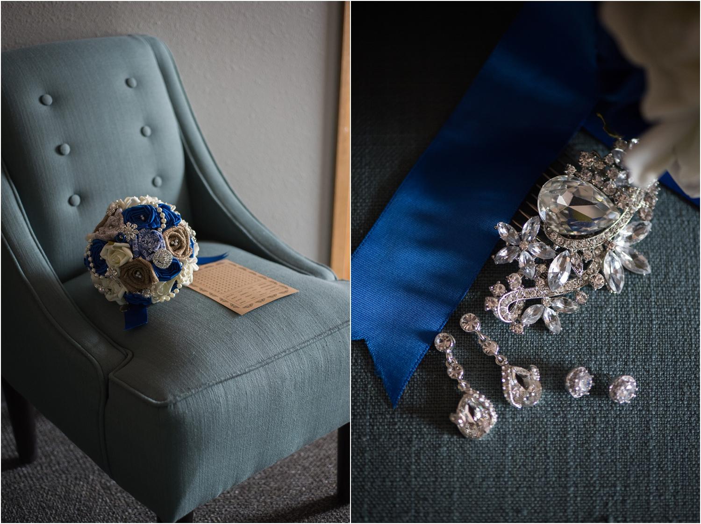 central_nebraska_wedding_1212.jpg