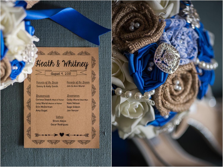 central_nebraska_wedding_1214.jpg