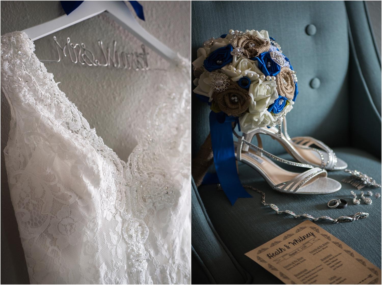 central_nebraska_wedding_1218.jpg