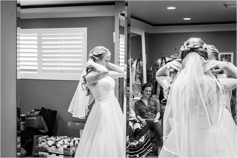 central_nebraska_wedding_1001.jpg