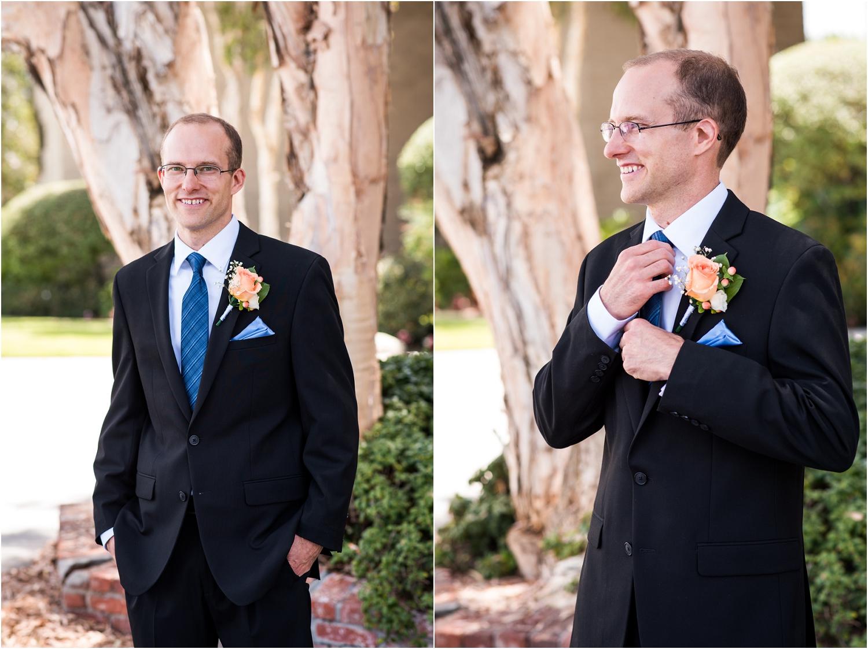 central_nebraska_wedding_1010.jpg
