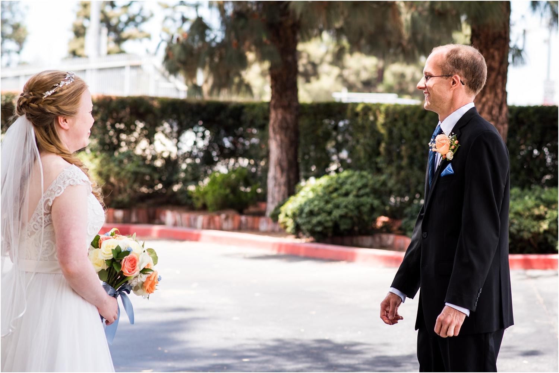 central_nebraska_wedding_1014.jpg