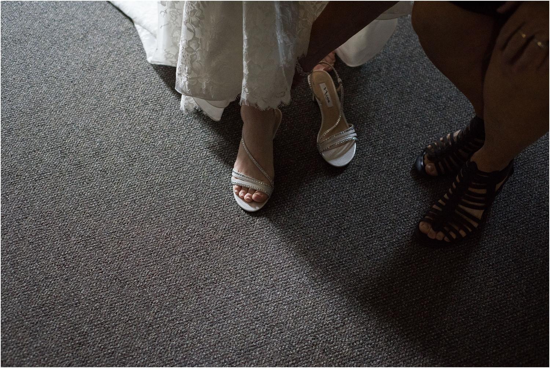 central_nebraska_wedding_1245.jpg