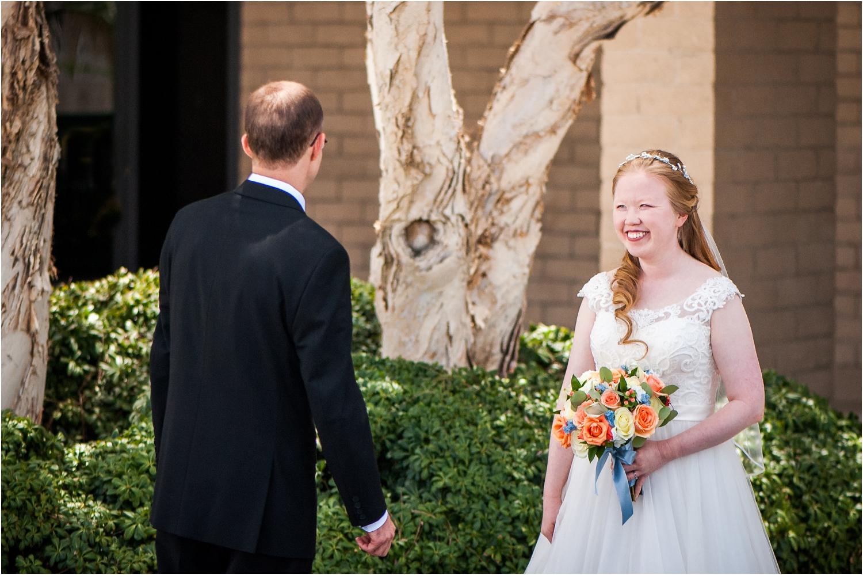 central_nebraska_wedding_1019.jpg