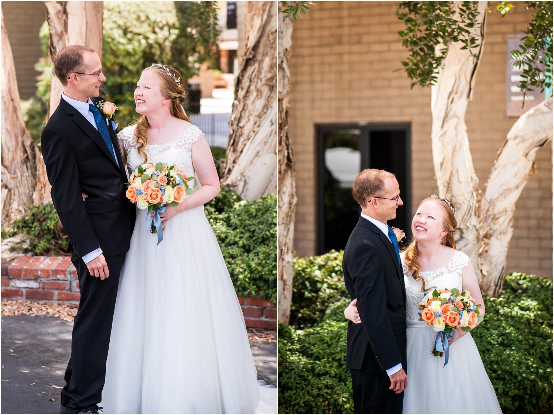 central_nebraska_wedding_1022.jpg