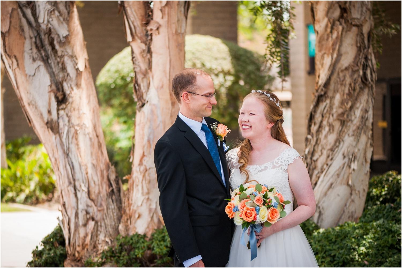 central_nebraska_wedding_1023.jpg