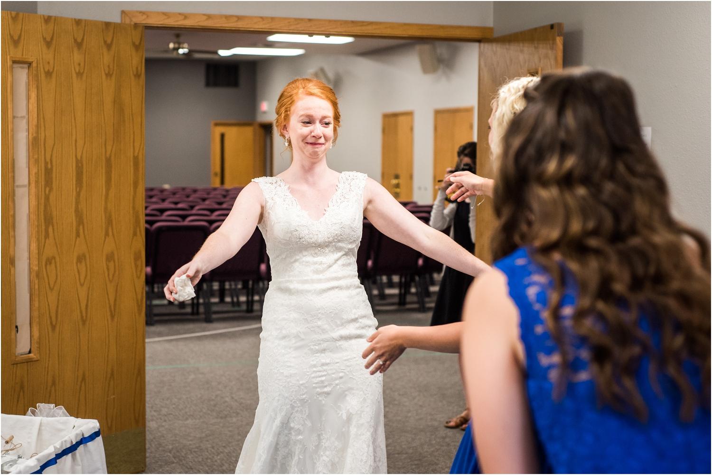central_nebraska_wedding_1254.jpg