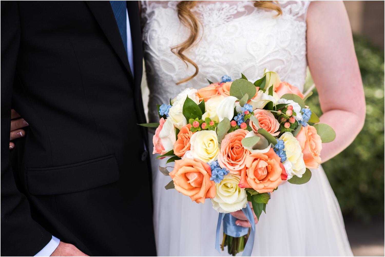 central_nebraska_wedding_1028.jpg