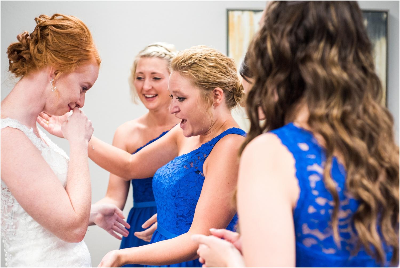 central_nebraska_wedding_1256.jpg