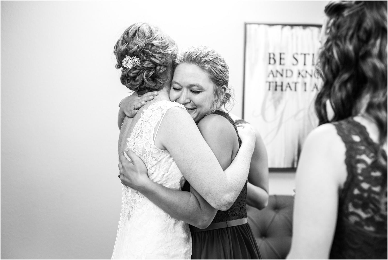 central_nebraska_wedding_1257.jpg