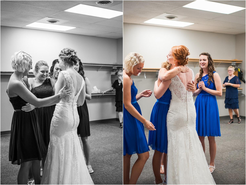 central_nebraska_wedding_1258.jpg