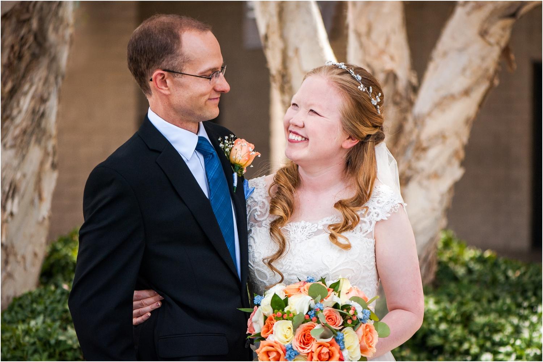 central_nebraska_wedding_1032.jpg