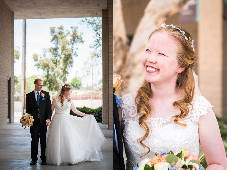 central_nebraska_wedding_1033.jpg