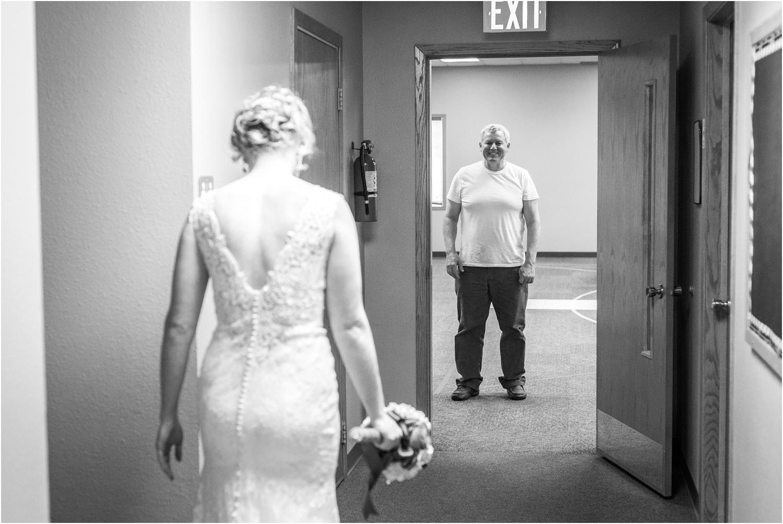 central_nebraska_wedding_1261.jpg