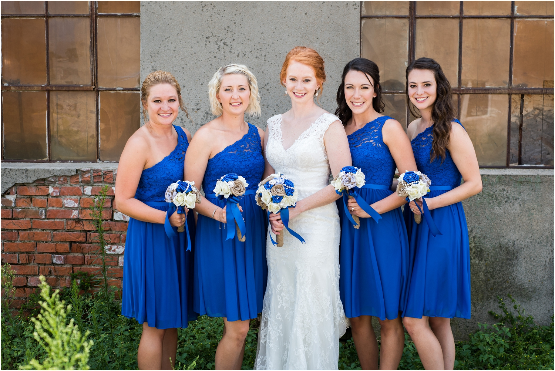 central_nebraska_wedding_1263.jpg