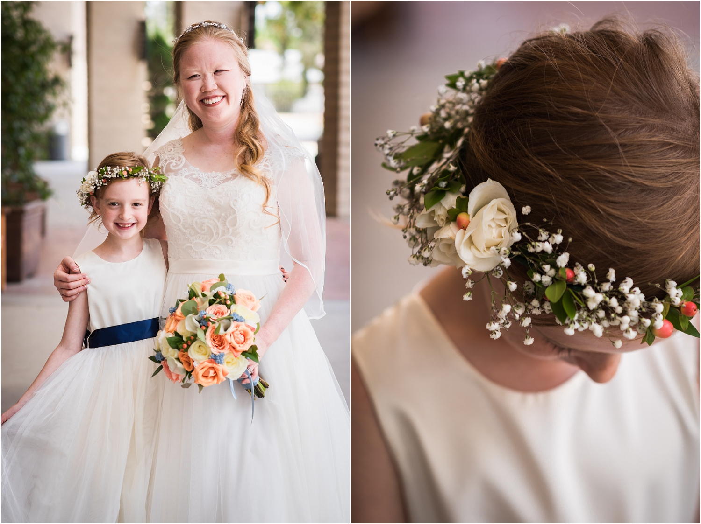 central_nebraska_wedding_1038.jpg
