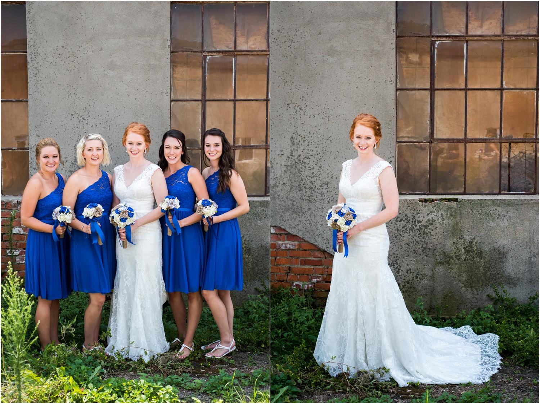 central_nebraska_wedding_1264.jpg