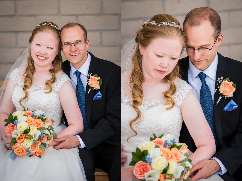 central_nebraska_wedding_1045.jpg