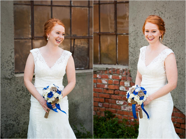 central_nebraska_wedding_1273.jpg