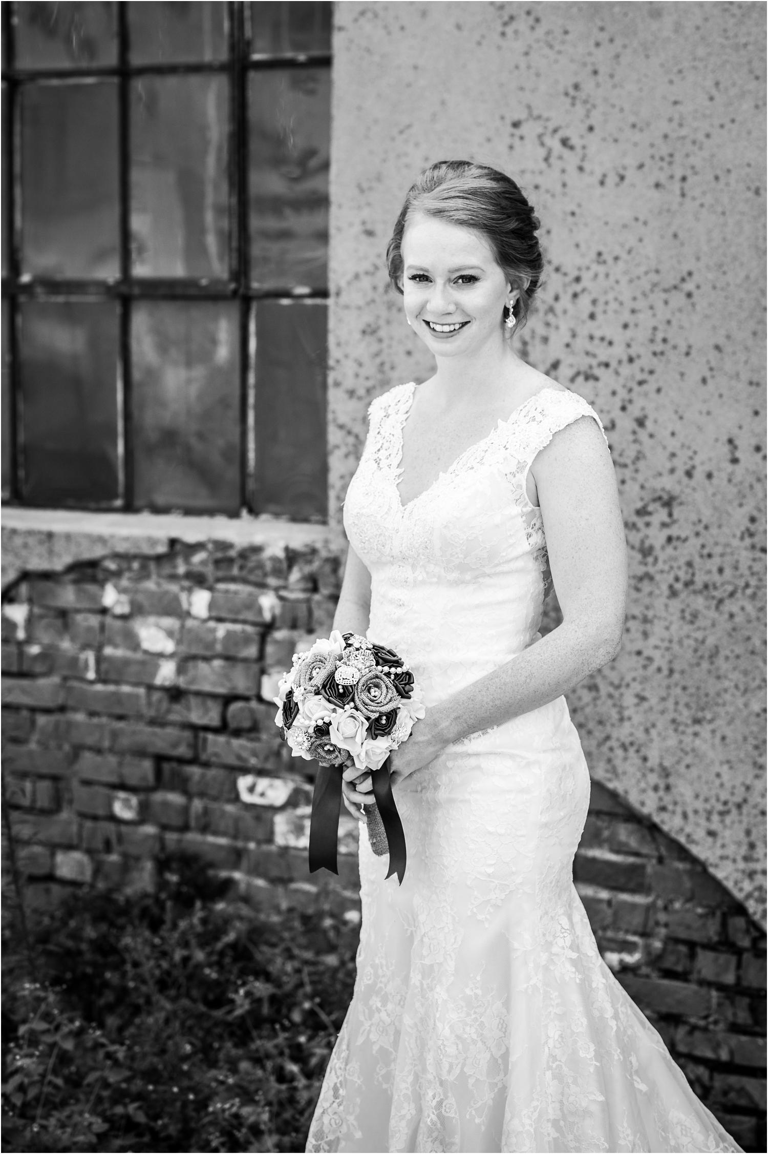 central_nebraska_wedding_1272.jpg