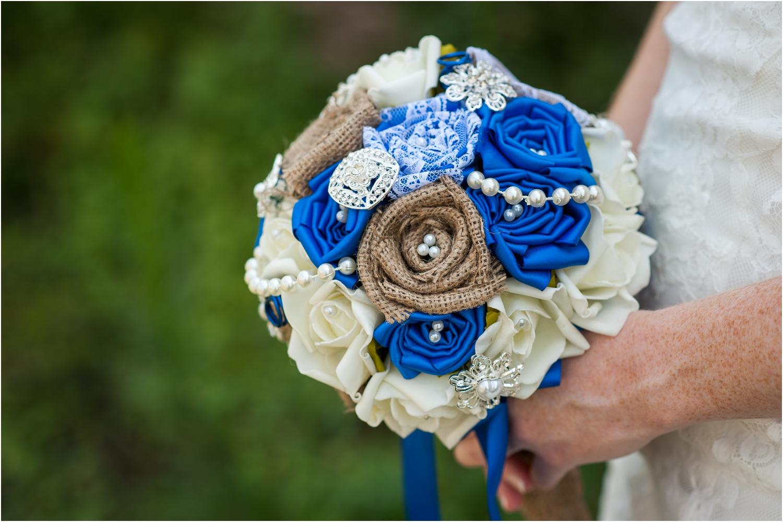 central_nebraska_wedding_1274.jpg