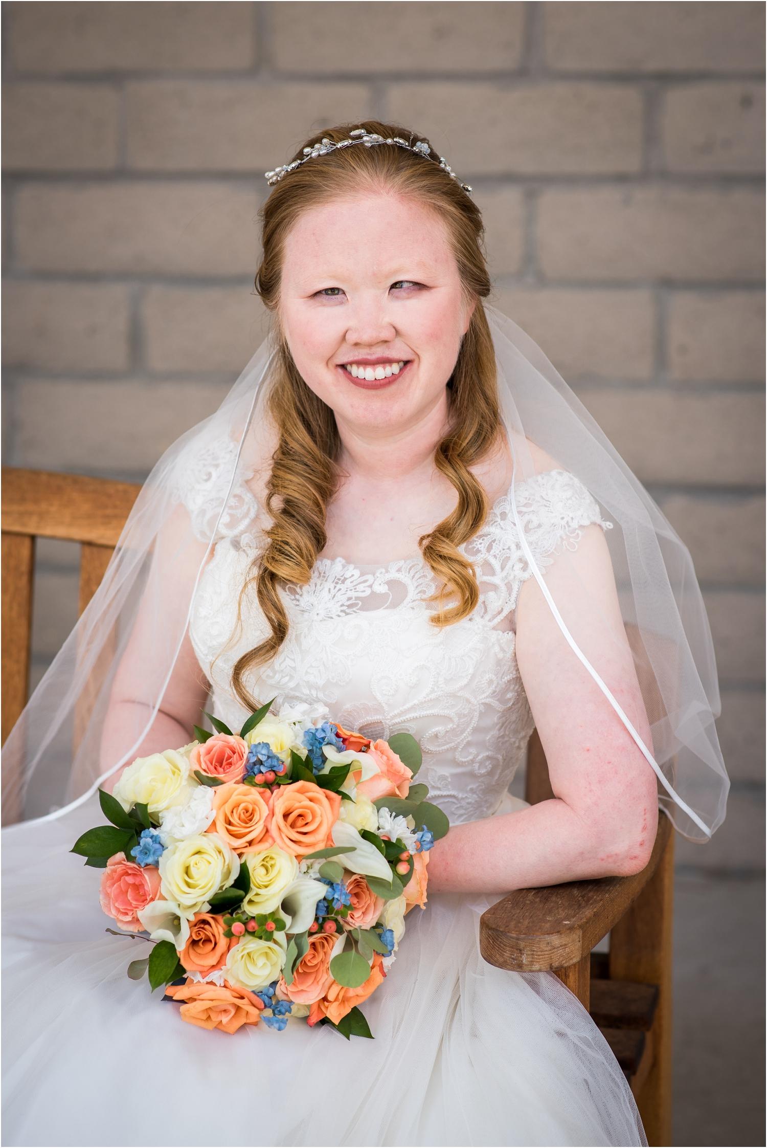 central_nebraska_wedding_1047.jpg