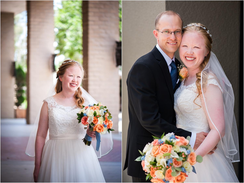 central_nebraska_wedding_1050.jpg