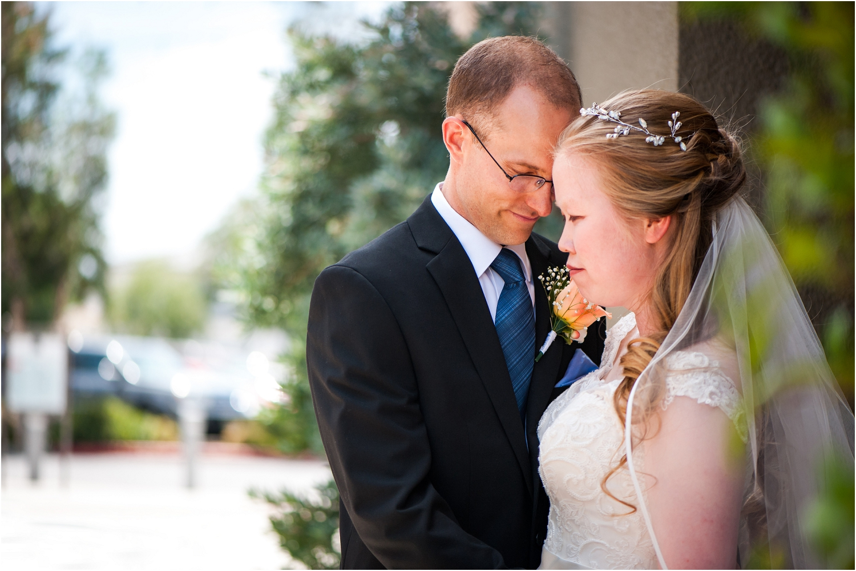 central_nebraska_wedding_1051.jpg
