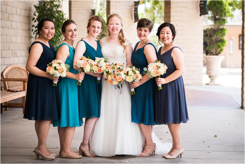 central_nebraska_wedding_1053.jpg