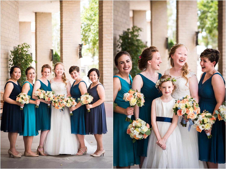 central_nebraska_wedding_1054.jpg