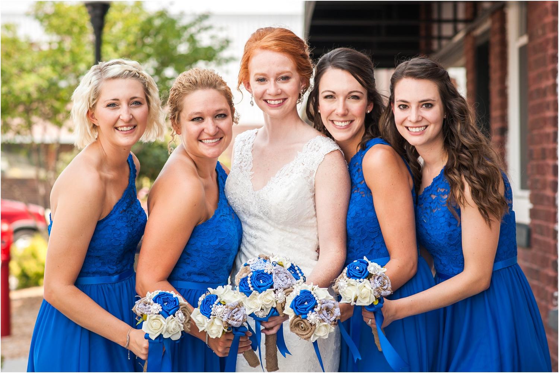 central_nebraska_wedding_1281.jpg