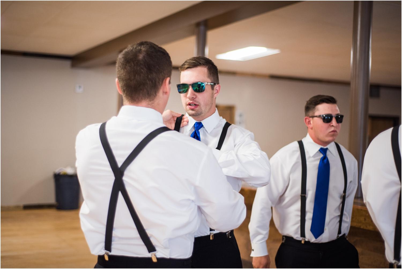 central_nebraska_wedding_1282.jpg
