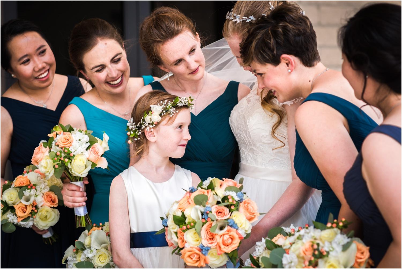 central_nebraska_wedding_1058.jpg