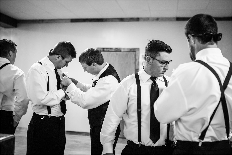 central_nebraska_wedding_1285.jpg