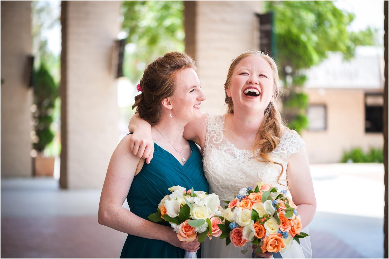 central_nebraska_wedding_1060.jpg