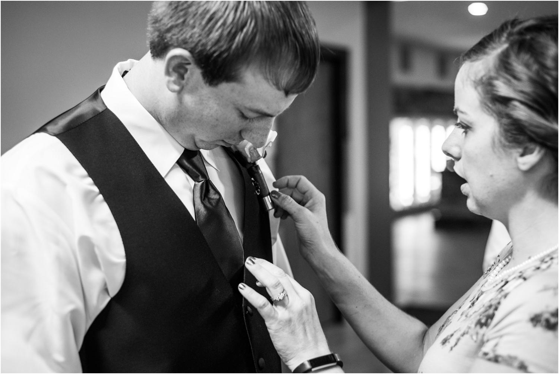 central_nebraska_wedding_1286.jpg