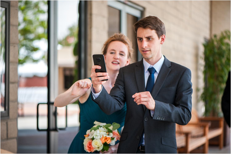 central_nebraska_wedding_1061.jpg