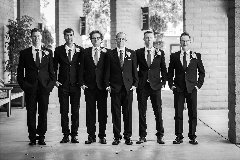 central_nebraska_wedding_1063.jpg