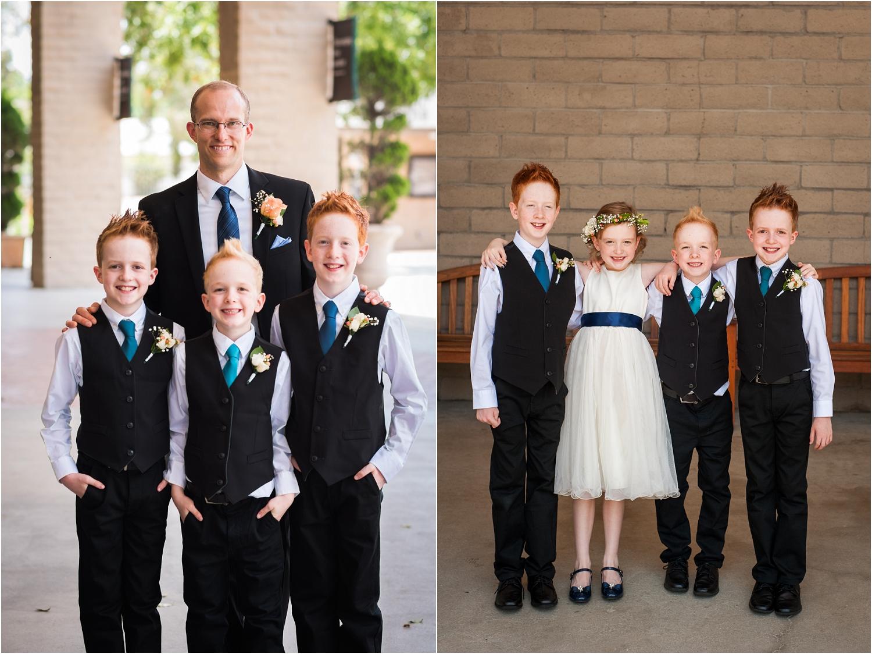 central_nebraska_wedding_1065.jpg