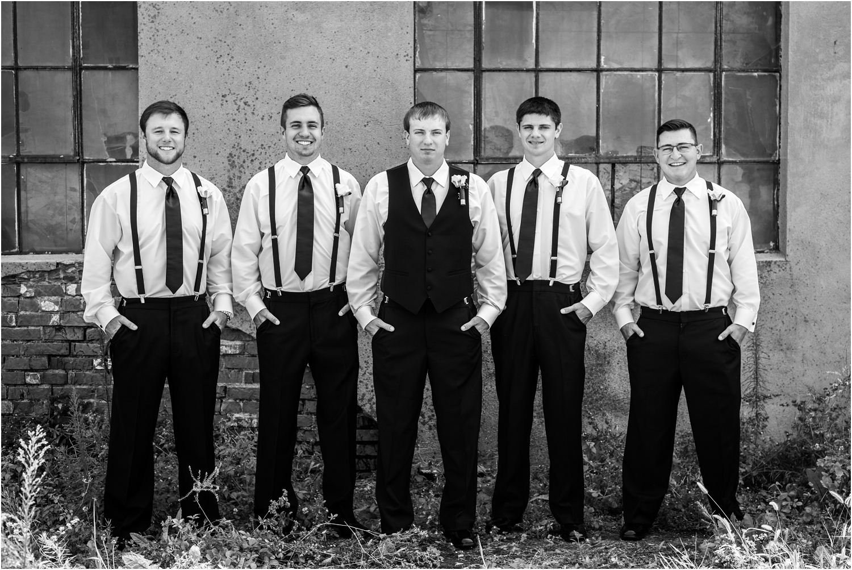 central_nebraska_wedding_1289.jpg